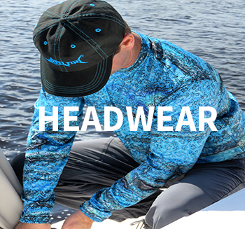 Shop for Headwear Products