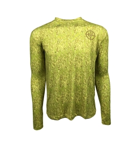 Men's RFO DIXIE MARSH™ UV Performance  Shirt in Men's Clothing and Apparel