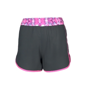 REEL FISH PINK PASSION™ Ladies performance shorts in Women's Clothing and Apparel